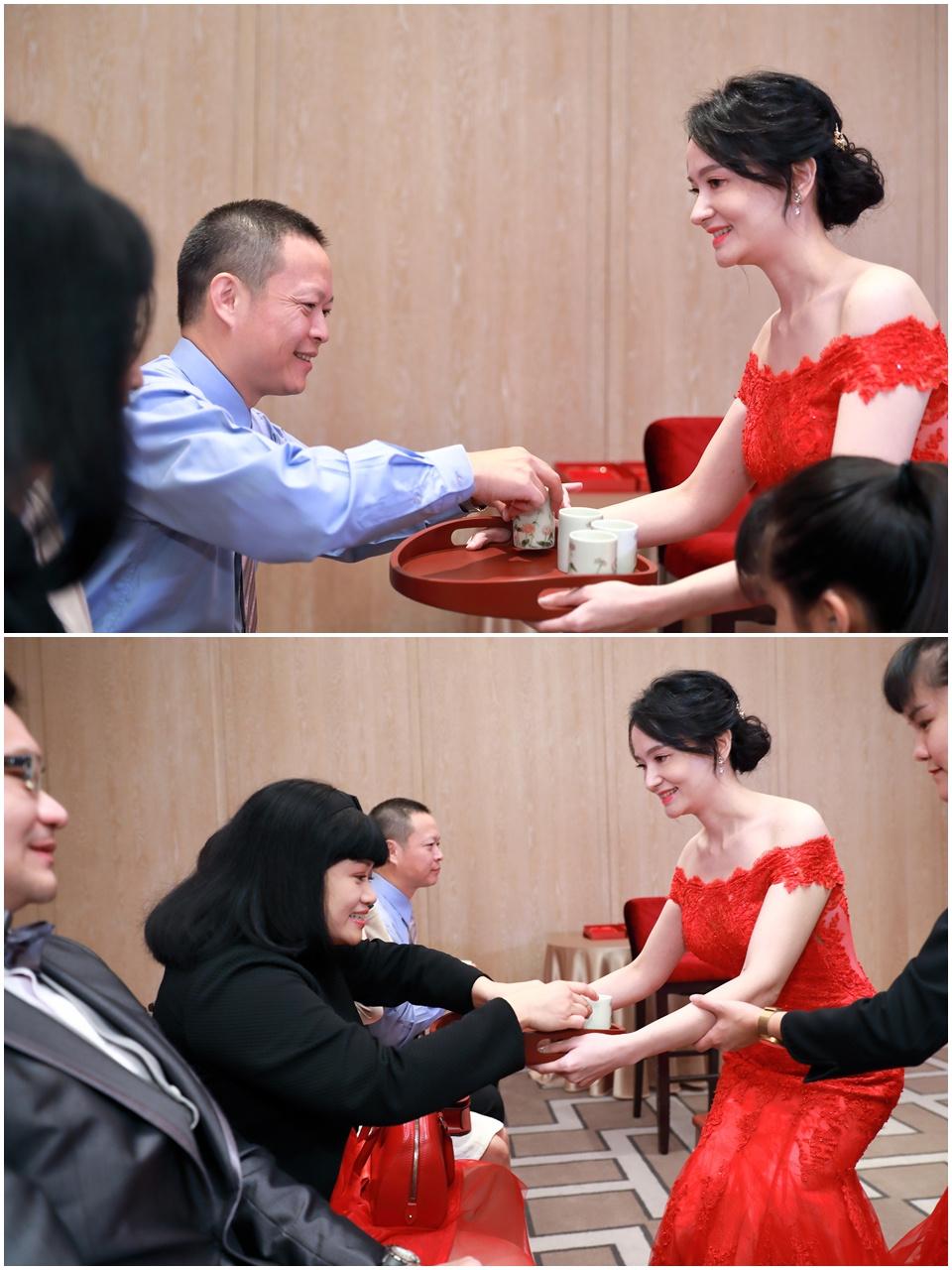 台北婚攝小游@萬豪酒店 翔與瑄 儀式宴客紀錄 饅頭爸團隊0831_Blog_028.jpg