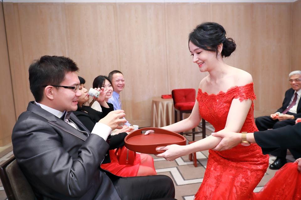 台北婚攝小游@萬豪酒店 翔與瑄 儀式宴客紀錄 饅頭爸團隊0831_Blog_029.jpg