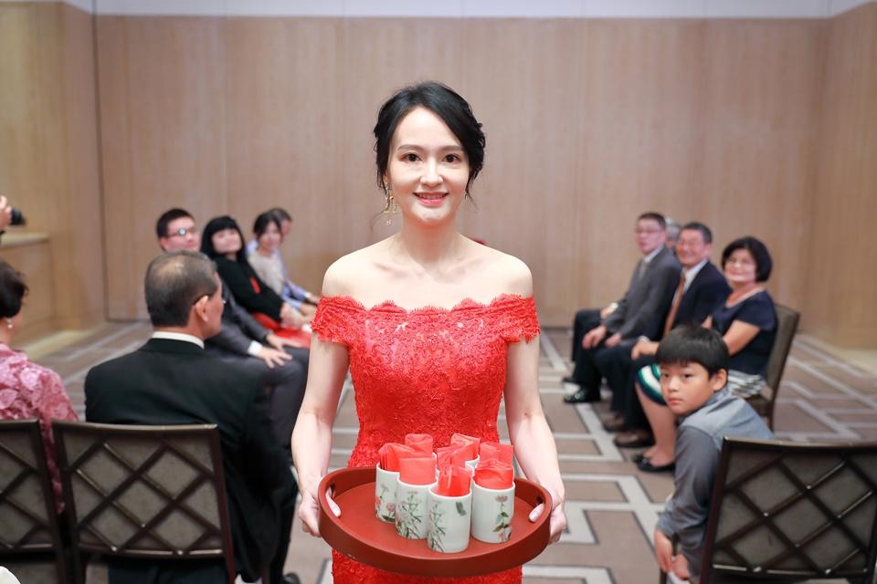 台北婚攝小游@萬豪酒店 翔與瑄 儀式宴客紀錄 饅頭爸團隊0831_Blog_032.jpg