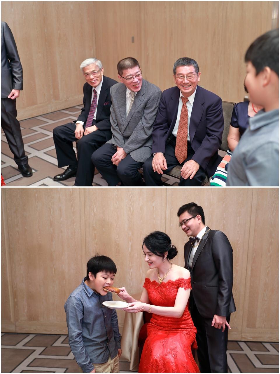 台北婚攝小游@萬豪酒店 翔與瑄 儀式宴客紀錄 饅頭爸團隊0831_Blog_036.jpg