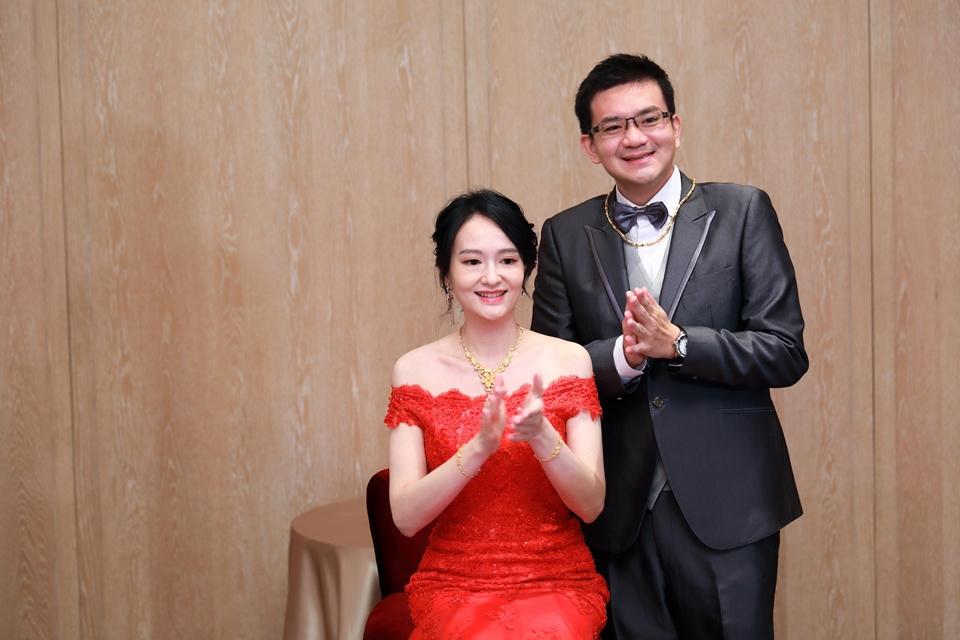 台北婚攝小游@萬豪酒店 翔與瑄 儀式宴客紀錄 饅頭爸團隊0831_Blog_037.jpg