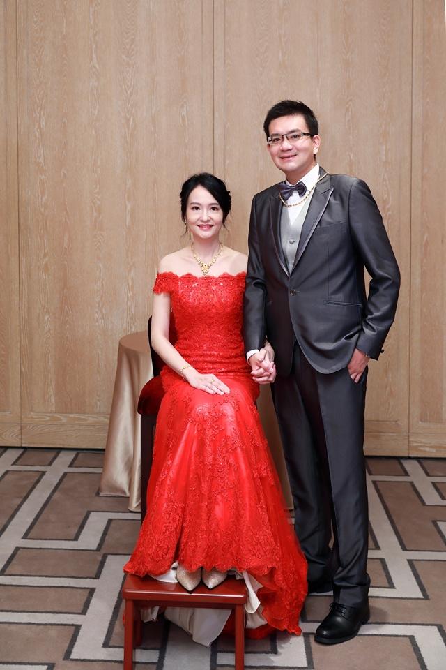 台北婚攝小游@萬豪酒店 翔與瑄 儀式宴客紀錄 饅頭爸團隊0831_Blog_038.jpg