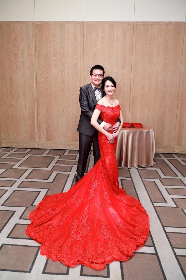 台北婚攝小游@萬豪酒店 翔與瑄 儀式宴客紀錄 饅頭爸團隊0831_Blog_042.jpg