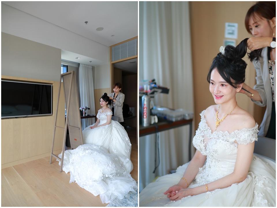 台北婚攝小游@萬豪酒店 翔與瑄 儀式宴客紀錄 饅頭爸團隊0831_Blog_047.jpg