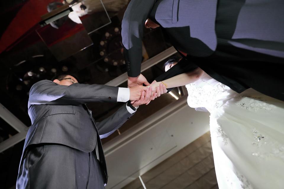 台北婚攝小游@萬豪酒店 翔與瑄 儀式宴客紀錄 饅頭爸團隊0831_Blog_060.jpg