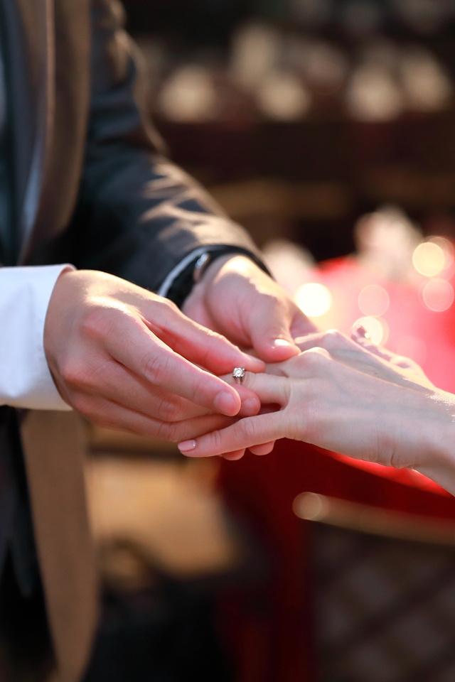 台北婚攝小游@萬豪酒店 翔與瑄 儀式宴客紀錄 饅頭爸團隊0831_Blog_061.jpg