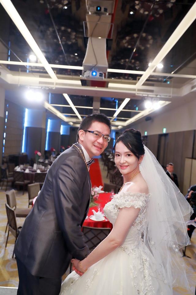 台北婚攝小游@萬豪酒店 翔與瑄 儀式宴客紀錄 饅頭爸團隊0831_Blog_063.jpg