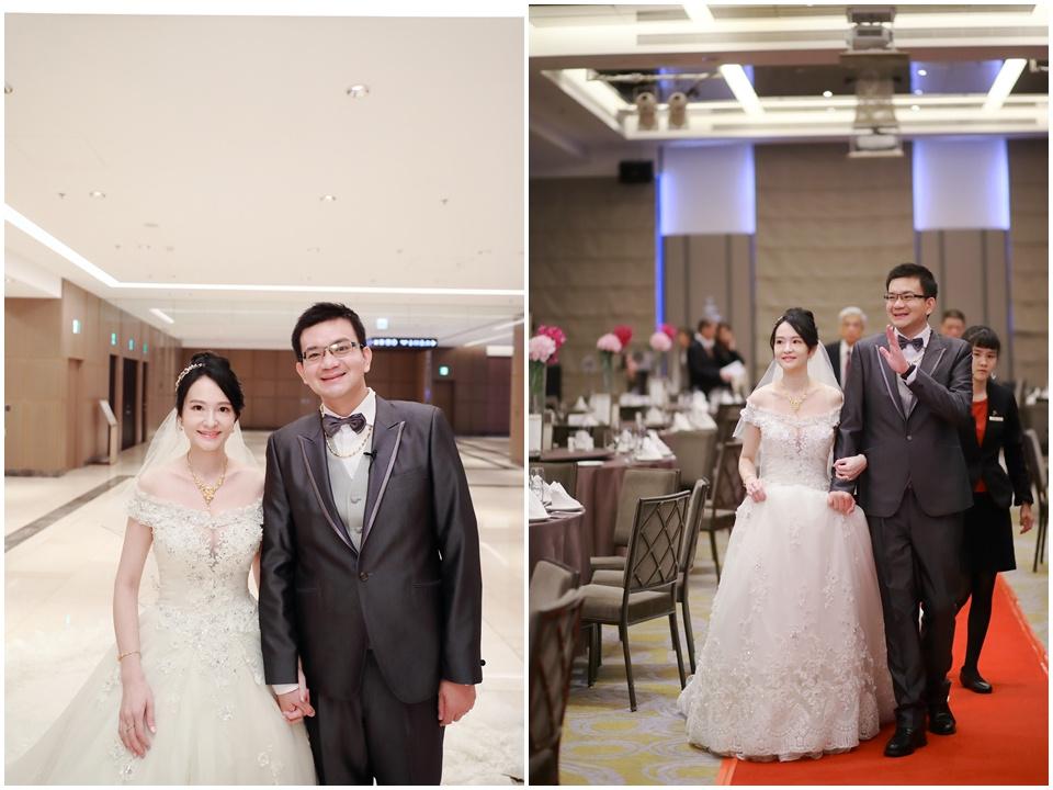 台北婚攝小游@萬豪酒店 翔與瑄 儀式宴客紀錄 饅頭爸團隊0831_Blog_064.jpg