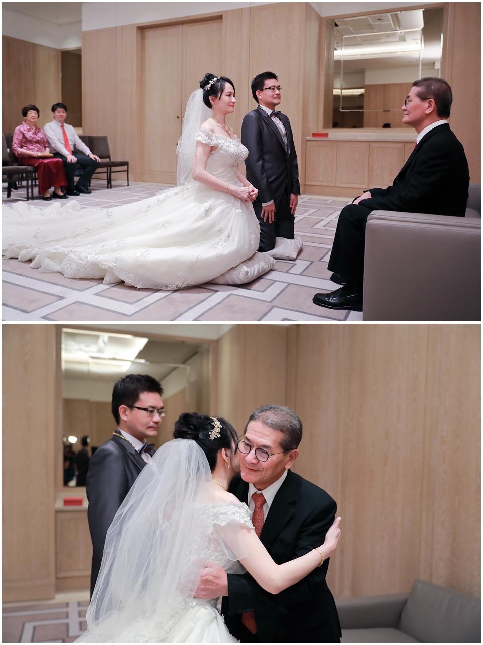 台北婚攝小游@萬豪酒店 翔與瑄 儀式宴客紀錄 饅頭爸團隊0831_Blog_065.jpg