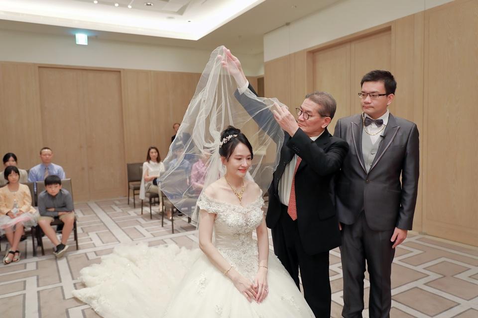 台北婚攝小游@萬豪酒店 翔與瑄 儀式宴客紀錄 饅頭爸團隊0831_Blog_066.jpg