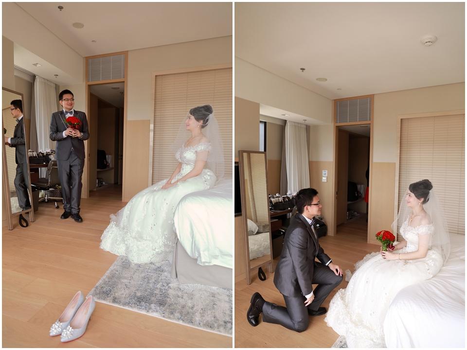 台北婚攝小游@萬豪酒店 翔與瑄 儀式宴客紀錄 饅頭爸團隊0831_Blog_067.jpg