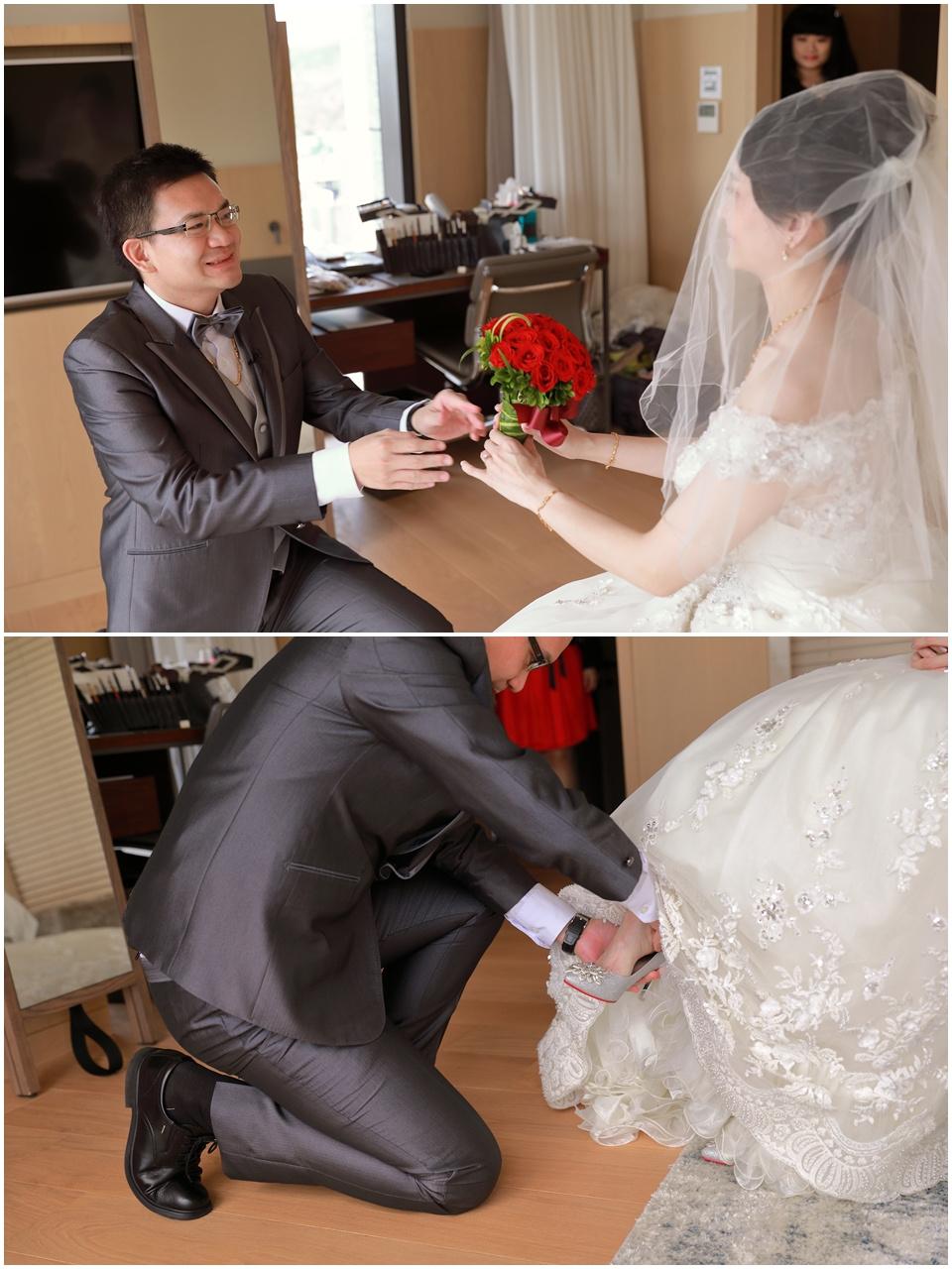 台北婚攝小游@萬豪酒店 翔與瑄 儀式宴客紀錄 饅頭爸團隊0831_Blog_068.jpg