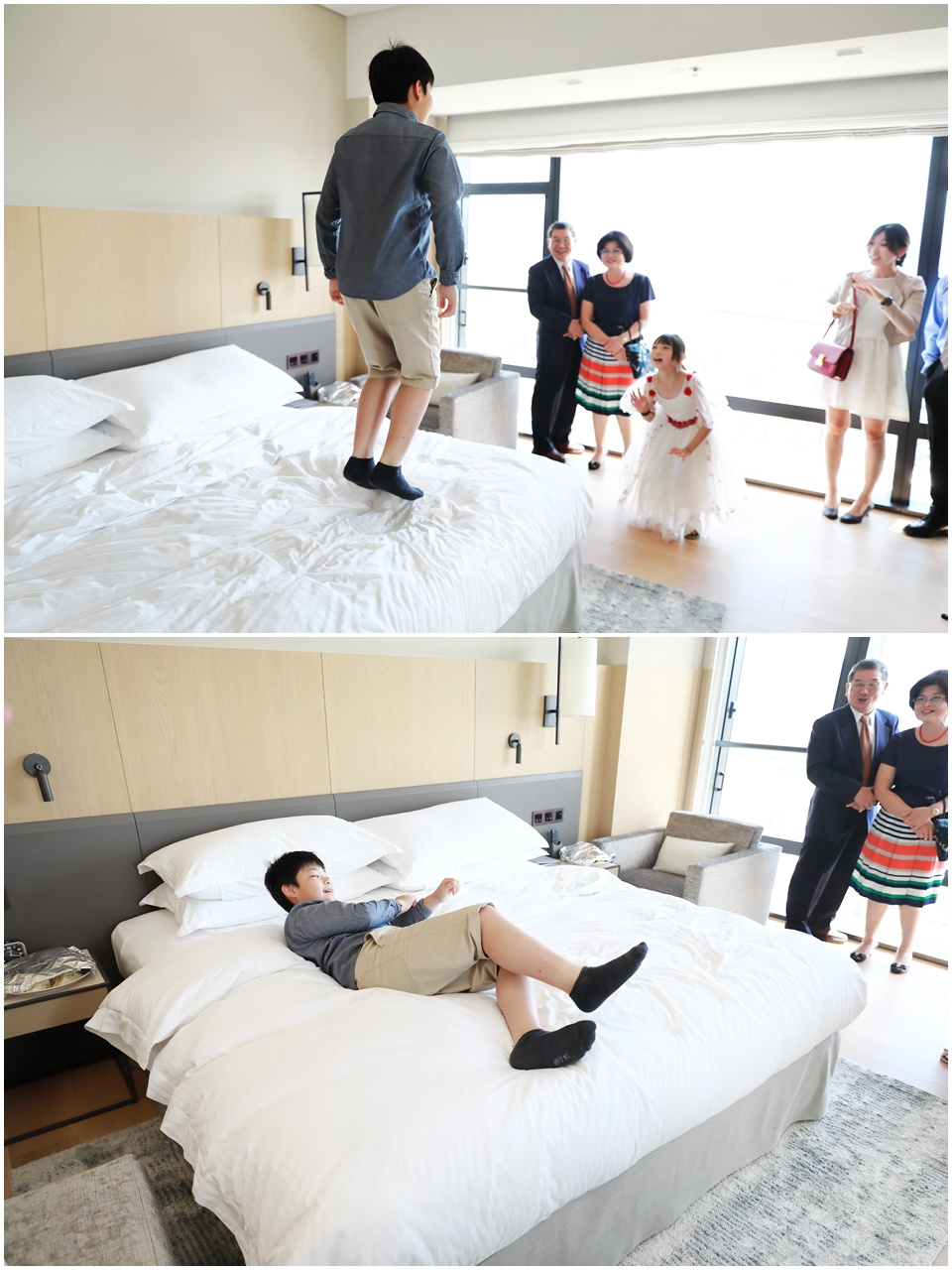 台北婚攝小游@萬豪酒店 翔與瑄 儀式宴客紀錄 饅頭爸團隊0831_Blog_071.jpg