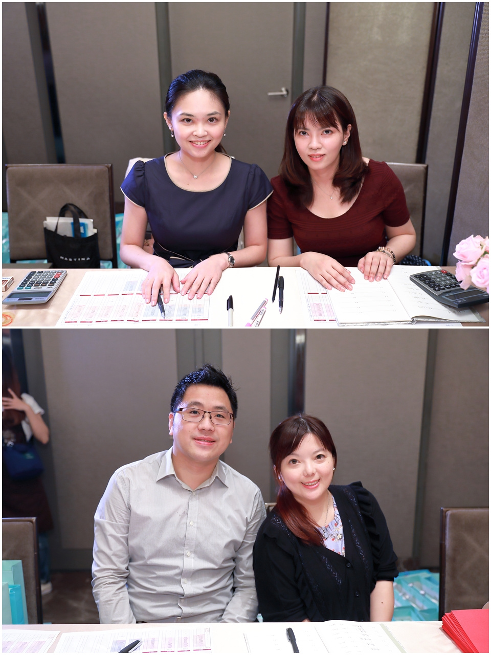 台北婚攝小游@萬豪酒店 翔與瑄 儀式宴客紀錄 饅頭爸團隊0831_Blog_073.jpg