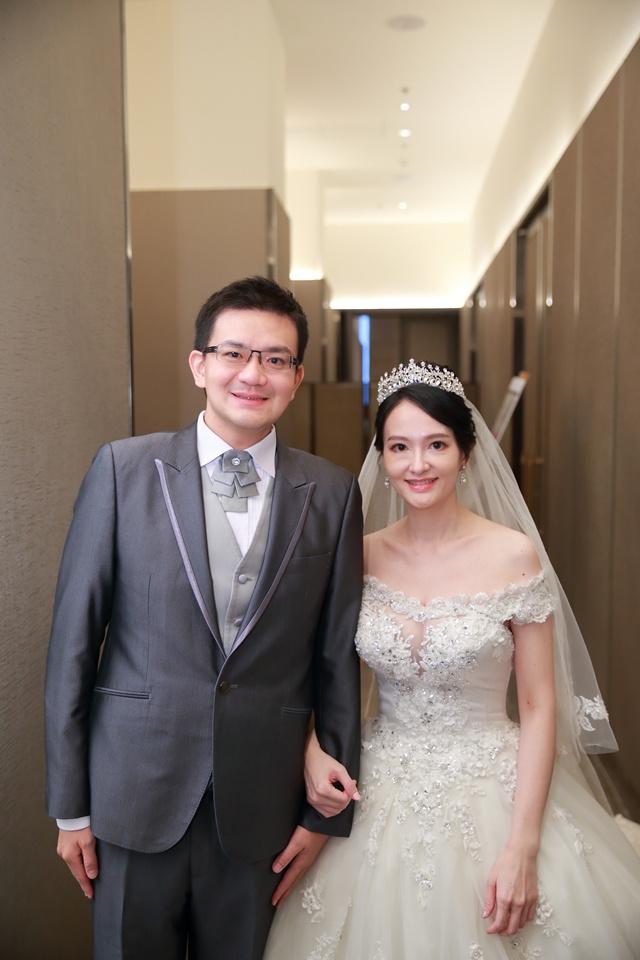 台北婚攝小游@萬豪酒店 翔與瑄 儀式宴客紀錄 饅頭爸團隊0831_Blog_083.jpg