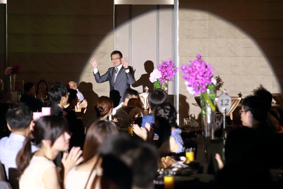 台北婚攝小游@萬豪酒店 翔與瑄 儀式宴客紀錄 饅頭爸團隊0831_Blog_085.jpg