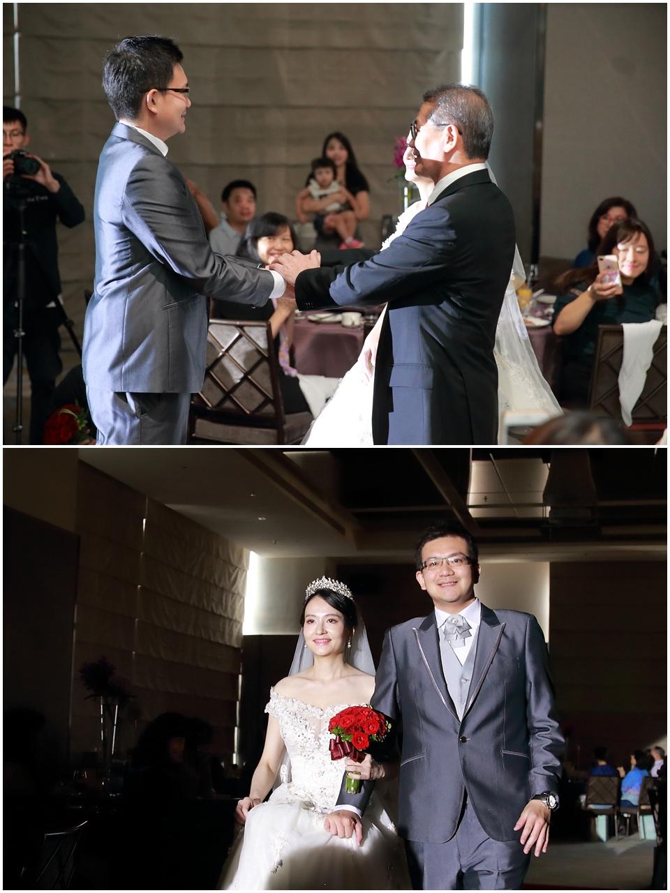台北婚攝小游@萬豪酒店 翔與瑄 儀式宴客紀錄 饅頭爸團隊0831_Blog_088.jpg
