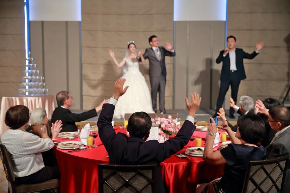 台北婚攝小游@萬豪酒店 翔與瑄 儀式宴客紀錄 饅頭爸團隊0831_Blog_095.jpg