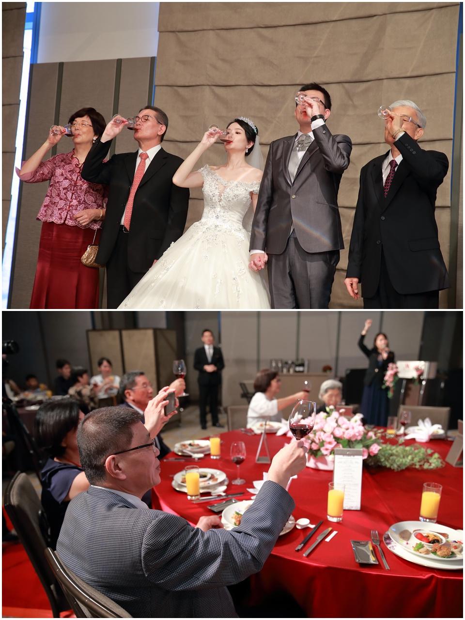 台北婚攝小游@萬豪酒店 翔與瑄 儀式宴客紀錄 饅頭爸團隊0831_Blog_096.jpg