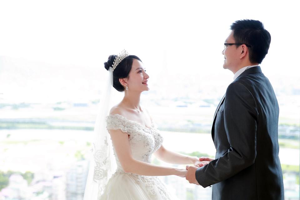 台北婚攝小游@萬豪酒店 翔與瑄 儀式宴客紀錄 饅頭爸團隊0831_Blog_099.jpg