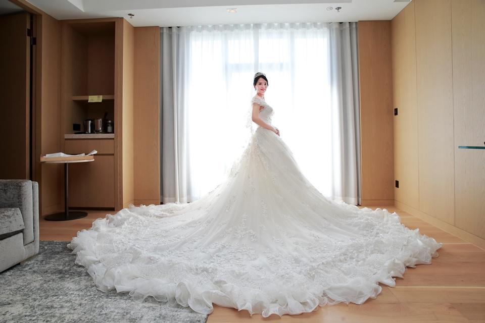 台北婚攝小游@萬豪酒店 翔與瑄 儀式宴客紀錄 饅頭爸團隊0831_Blog_100.jpg