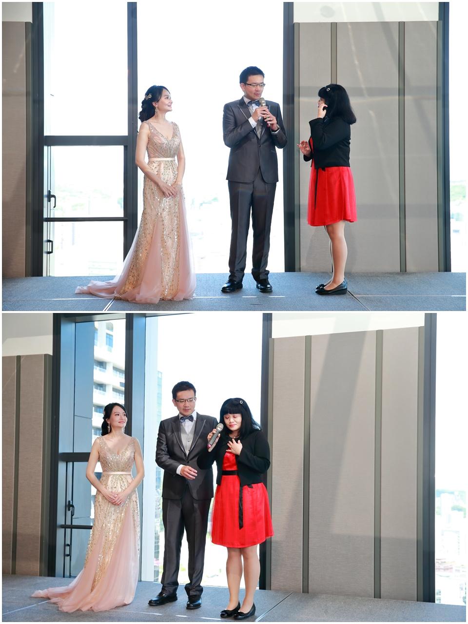 台北婚攝小游@萬豪酒店 翔與瑄 儀式宴客紀錄 饅頭爸團隊0831_Blog_106.jpg
