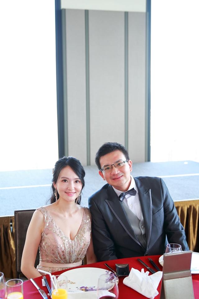 台北婚攝小游@萬豪酒店 翔與瑄 儀式宴客紀錄 饅頭爸團隊0831_Blog_108.jpg