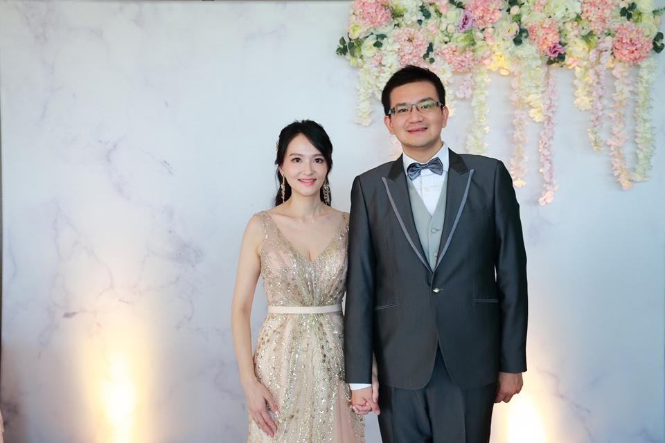 台北婚攝小游@萬豪酒店 翔與瑄 儀式宴客紀錄 饅頭爸團隊0831_Blog_111.jpg