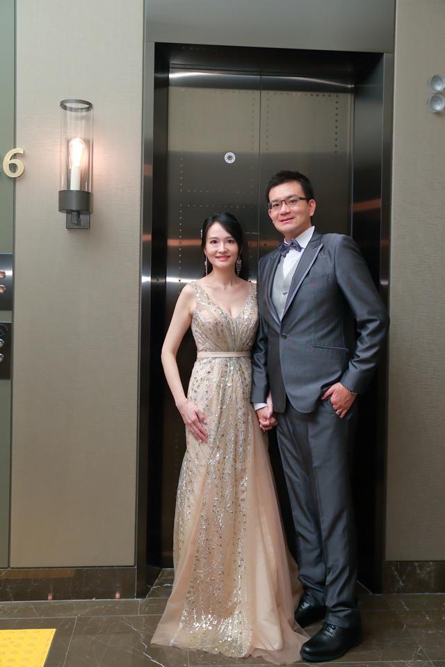 台北婚攝小游@萬豪酒店 翔與瑄 儀式宴客紀錄 饅頭爸團隊0831_Blog_113.jpg