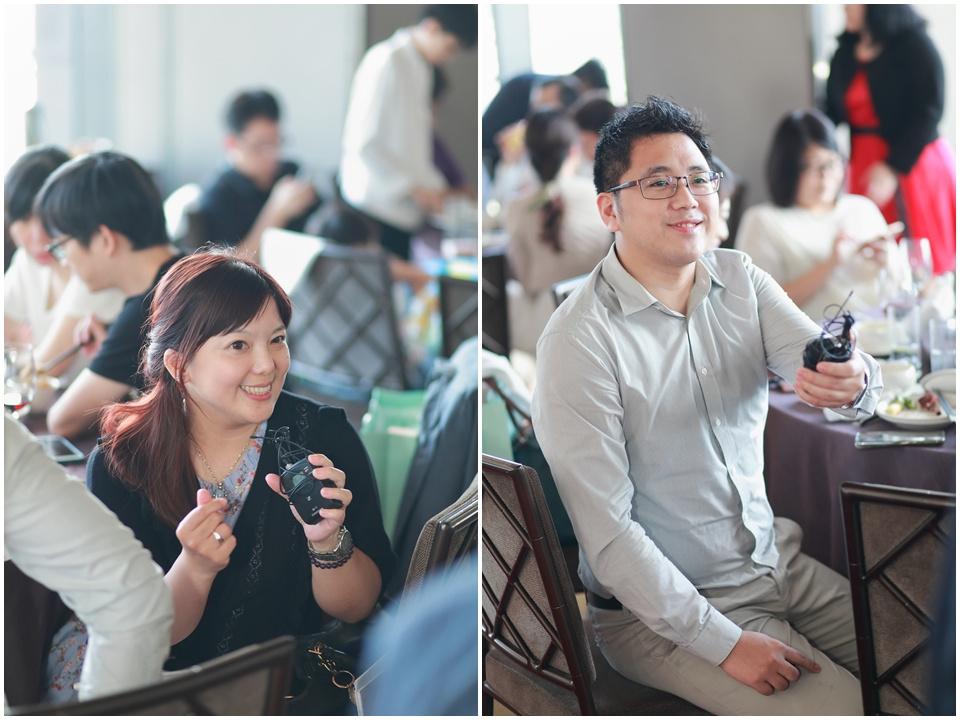 台北婚攝小游@萬豪酒店 翔與瑄 儀式宴客紀錄 饅頭爸團隊0831_Blog_116.jpg