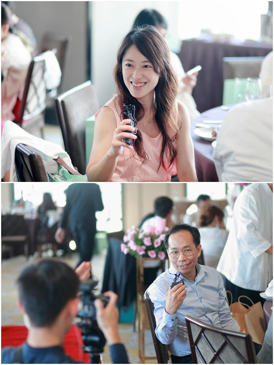 台北婚攝小游@萬豪酒店 翔與瑄 儀式宴客紀錄 饅頭爸團隊0831_Blog_117.jpg