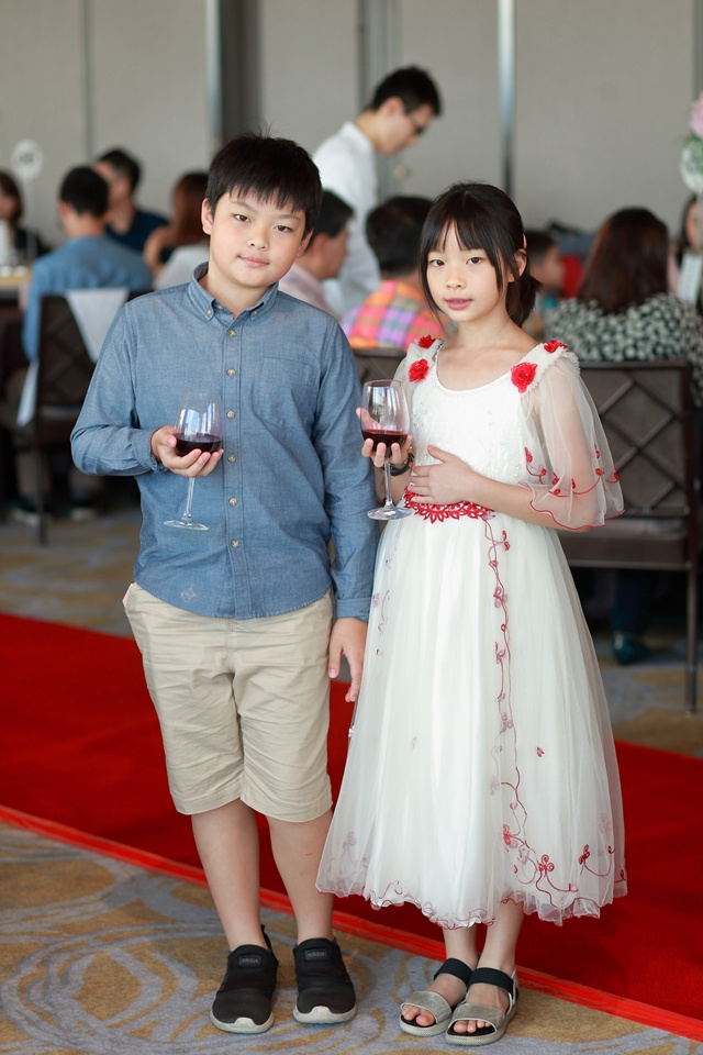 台北婚攝小游@萬豪酒店 翔與瑄 儀式宴客紀錄 饅頭爸團隊0831_Blog_118.jpg