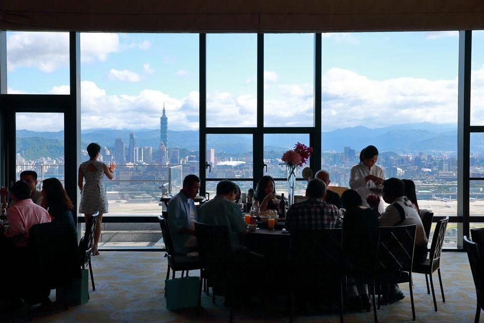 台北婚攝小游@萬豪酒店 翔與瑄 儀式宴客紀錄 饅頭爸團隊0831_Blog_119.jpg