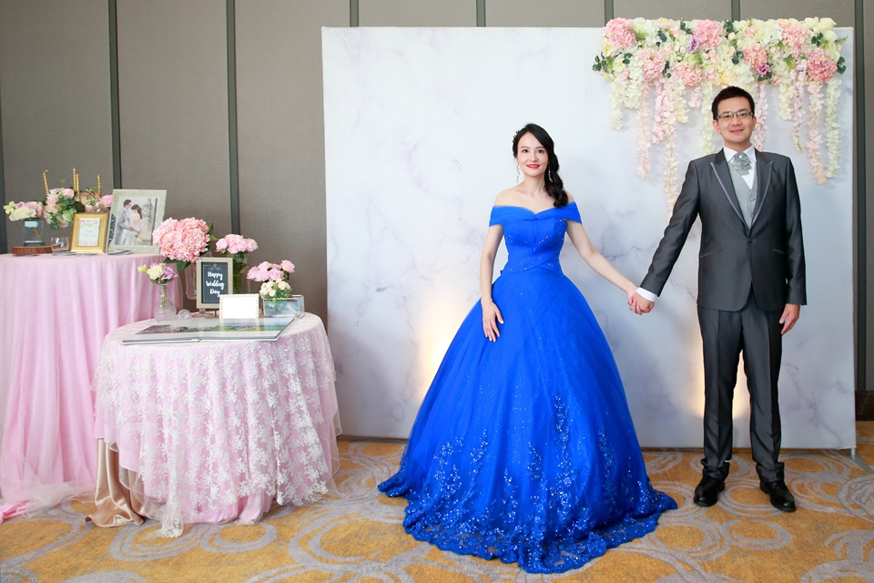 台北婚攝小游@萬豪酒店 翔與瑄 儀式宴客紀錄 饅頭爸團隊0831_Blog_120.jpg