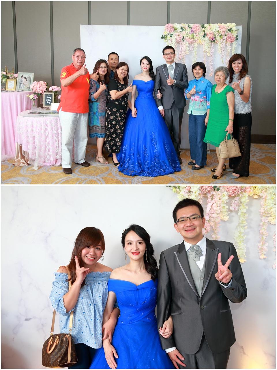 台北婚攝小游@萬豪酒店 翔與瑄 儀式宴客紀錄 饅頭爸團隊0831_Blog_124.jpg