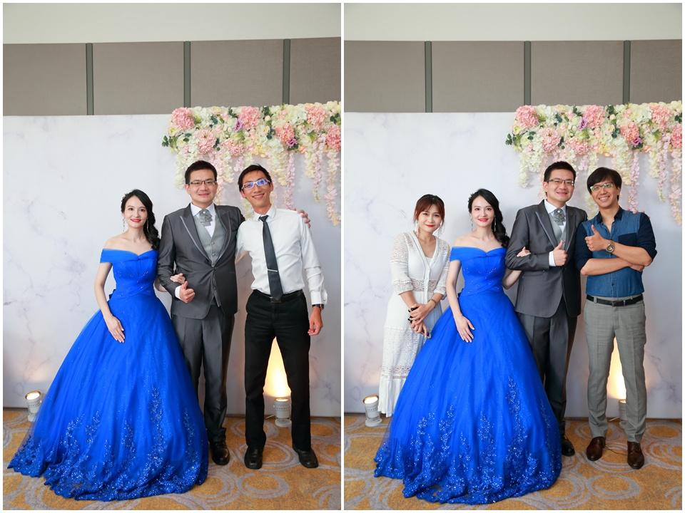 台北婚攝小游@萬豪酒店 翔與瑄 儀式宴客紀錄 饅頭爸團隊0831_Blog_126.jpg