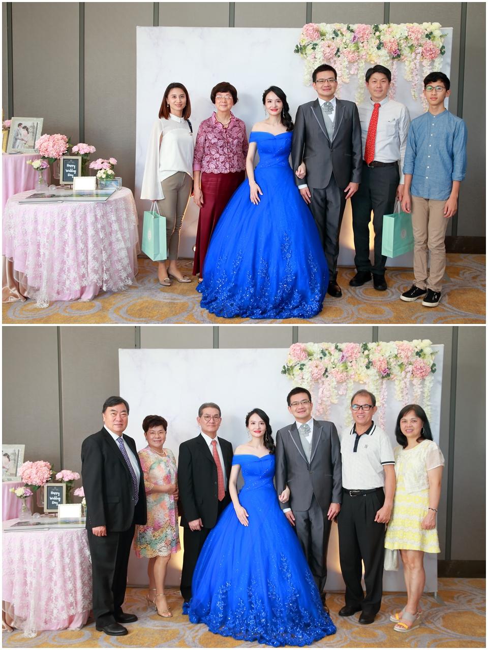 台北婚攝小游@萬豪酒店 翔與瑄 儀式宴客紀錄 饅頭爸團隊0831_Blog_133.jpg