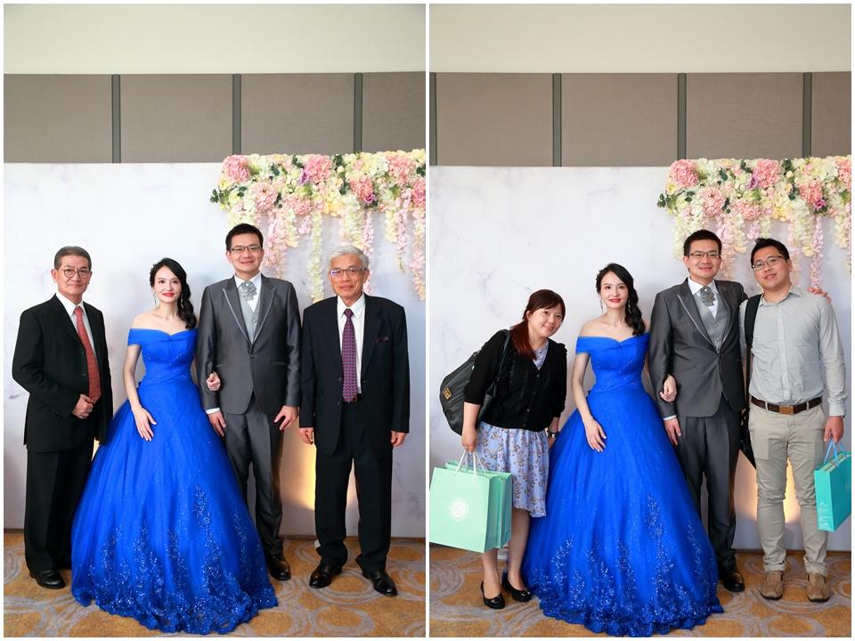 台北婚攝小游@萬豪酒店 翔與瑄 儀式宴客紀錄 饅頭爸團隊0831_Blog_135.jpg