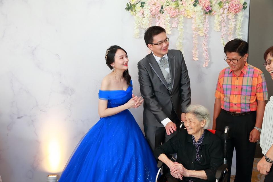 台北婚攝小游@萬豪酒店 翔與瑄 儀式宴客紀錄 饅頭爸團隊0831_Blog_137.jpg