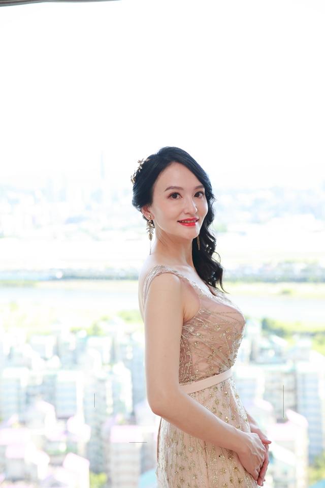 台北婚攝小游@萬豪酒店 翔與瑄 儀式宴客紀錄 饅頭爸團隊0831_Blog_139.jpg