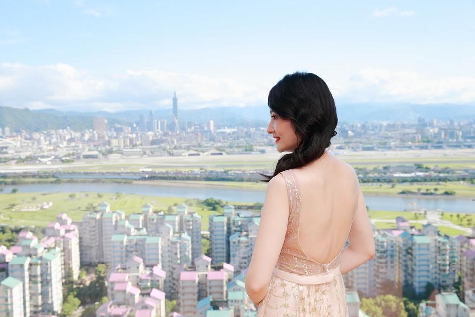 台北婚攝小游@萬豪酒店 翔與瑄 儀式宴客紀錄 饅頭爸團隊0831_Blog_142.jpg
