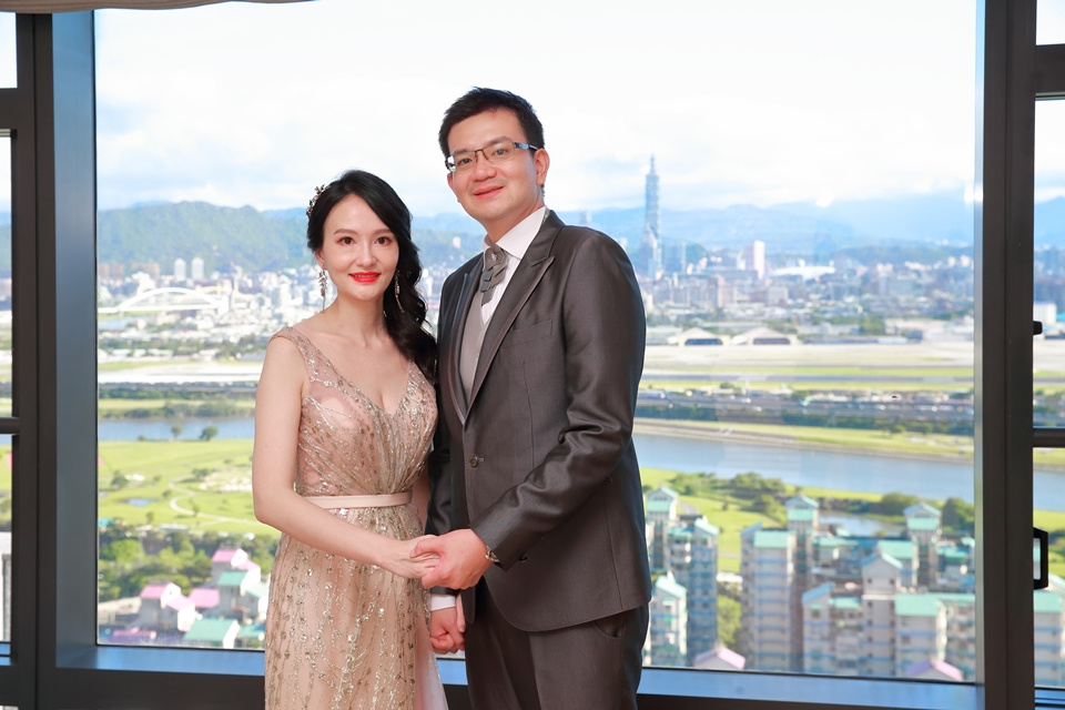 台北婚攝小游@萬豪酒店 翔與瑄 儀式宴客紀錄 饅頭爸團隊0831_Blog_144.jpg