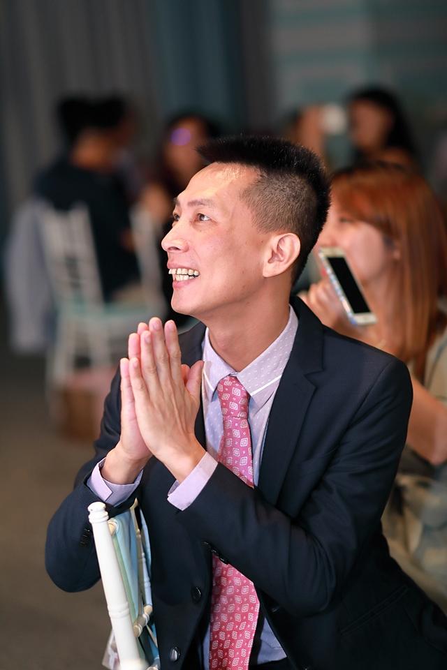 台北婚攝小游@晶宴民權館(晴空香草園) 龍與翊婚禮紀錄 饅頭爸團隊0908_Blog_090.JPG