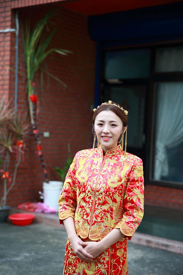 台北婚攝小游@新竹家欣樓 瑜與婷婚禮紀錄 饅頭爸團隊0928_Blog_004.jpg