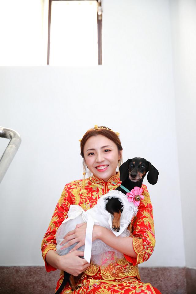 台北婚攝小游@新竹家欣樓 瑜與婷婚禮紀錄 饅頭爸團隊0928_Blog_006.jpg