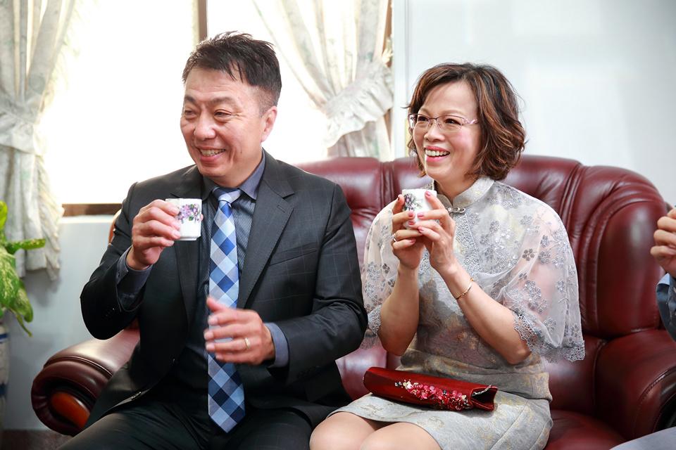 台北婚攝小游@新竹家欣樓 瑜與婷婚禮紀錄 饅頭爸團隊0928_Blog_012.jpg