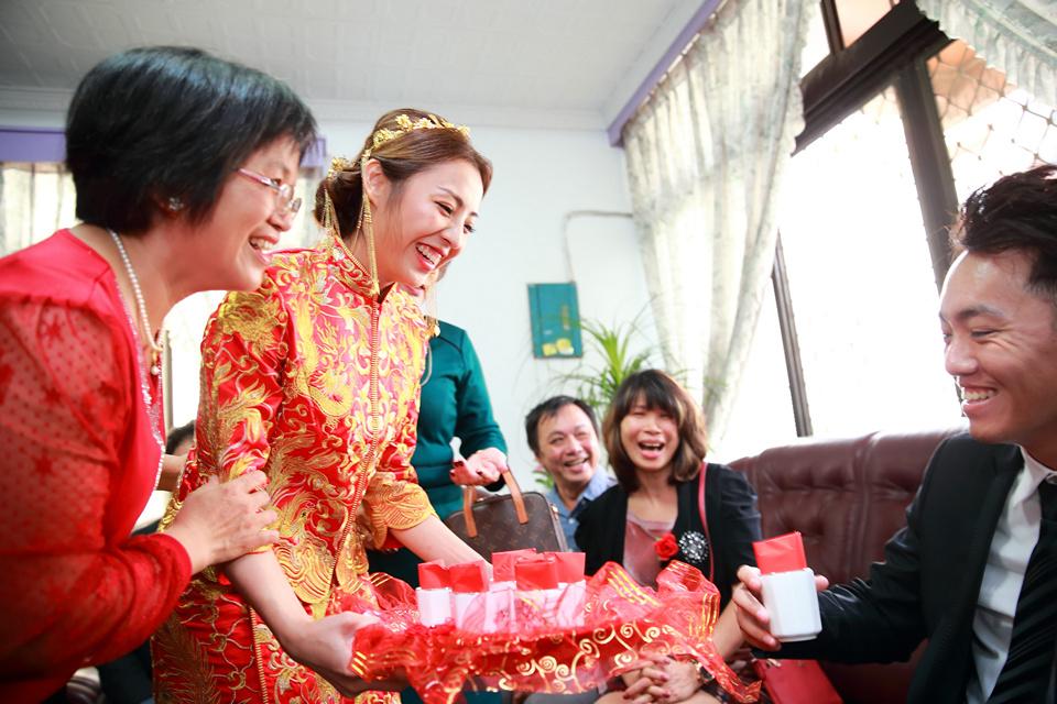 台北婚攝小游@新竹家欣樓 瑜與婷婚禮紀錄 饅頭爸團隊0928_Blog_013.jpg