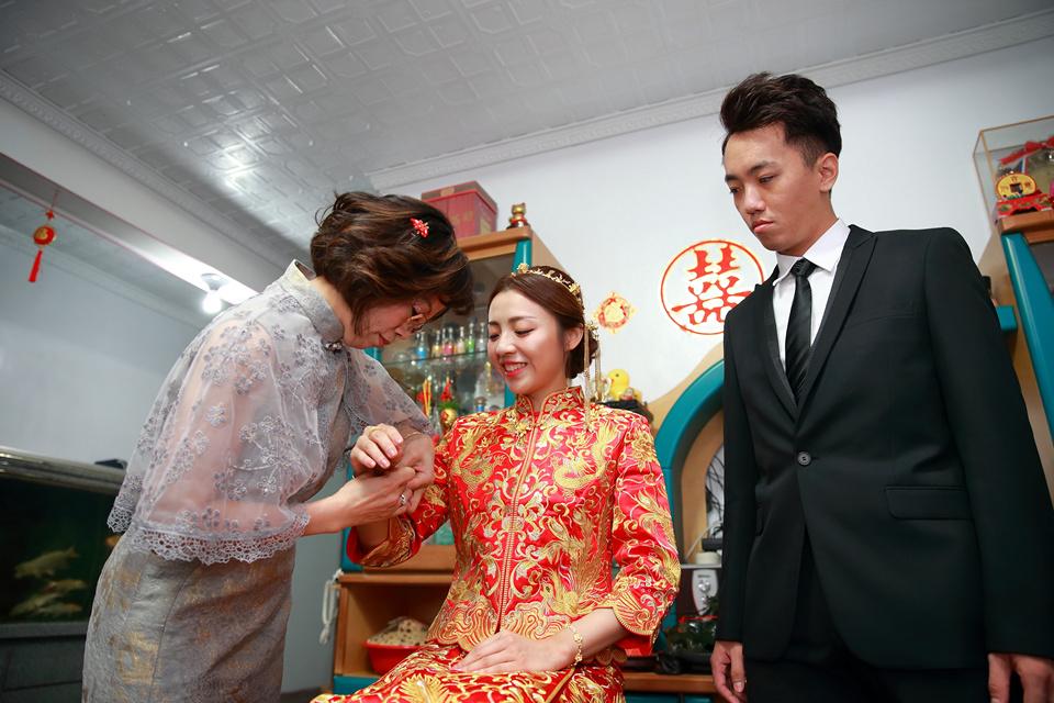 台北婚攝小游@新竹家欣樓 瑜與婷婚禮紀錄 饅頭爸團隊0928_Blog_018.jpg