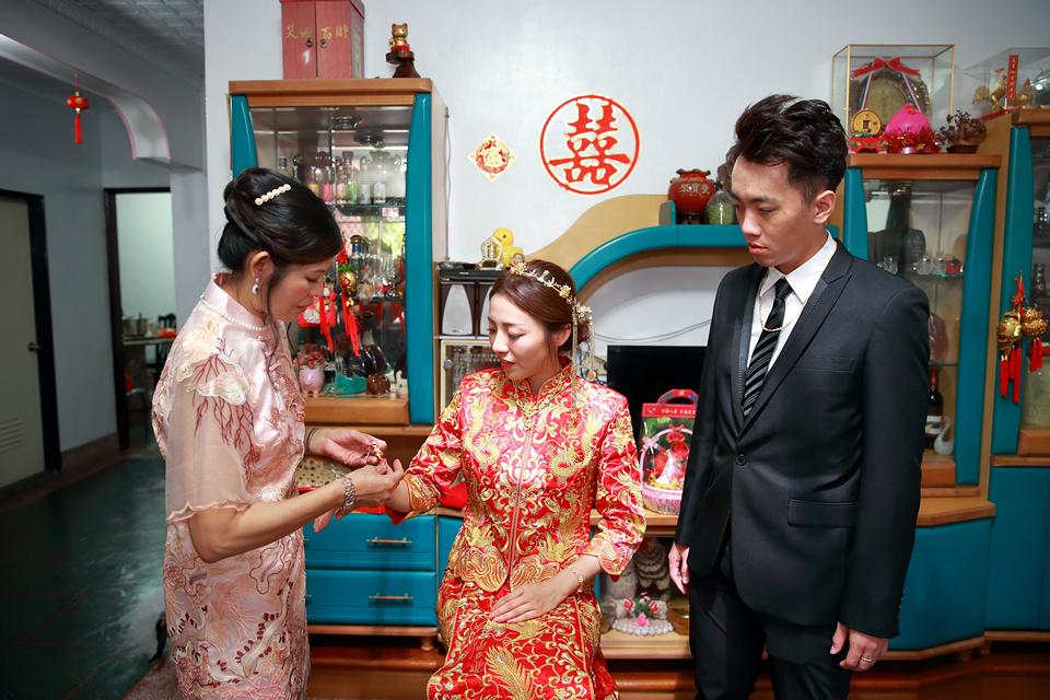 台北婚攝小游@新竹家欣樓 瑜與婷婚禮紀錄 饅頭爸團隊0928_Blog_021.jpg