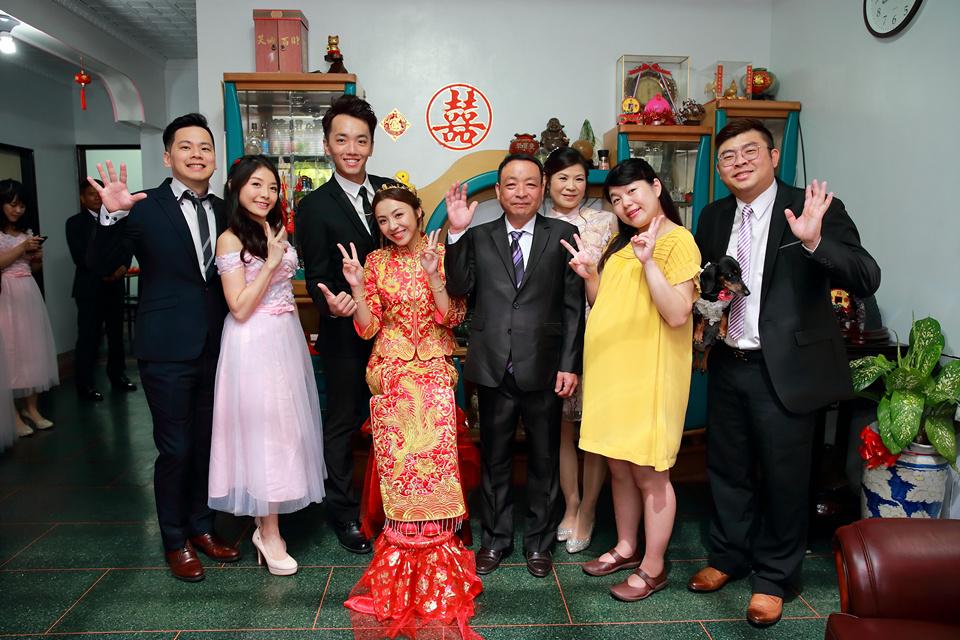 台北婚攝小游@新竹家欣樓 瑜與婷婚禮紀錄 饅頭爸團隊0928_Blog_024.jpg